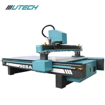 ER20 engraving machine Pcb Milling Machine cnc router