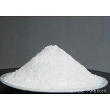 99.5% Purity SDS Sodium Dodecyl Sulfate CASNO 151-21-3