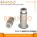 Water Purifier RO Solenoid Valve Part Armature Plunger