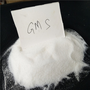 Food Grade Beta mannanase powder