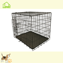 Indoor Portable Dog Cage For Sale