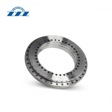 ZXZ Small Slewing Ring Bearing for Base Robot