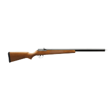 PCP Air Rifle M30A