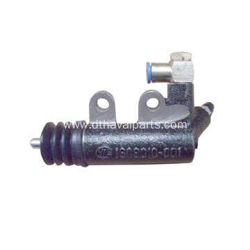 Clutch Release Cylinder For Great Wall