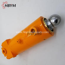 Sany Concrete Pump Spare Parts Hydraulic Plunger Cylinder