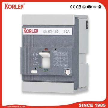 Moulded Case Circuit Breaker MCCB KNM3 CB 1000A