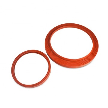 EPDM NBR O ring High Quality Rubber Gasket