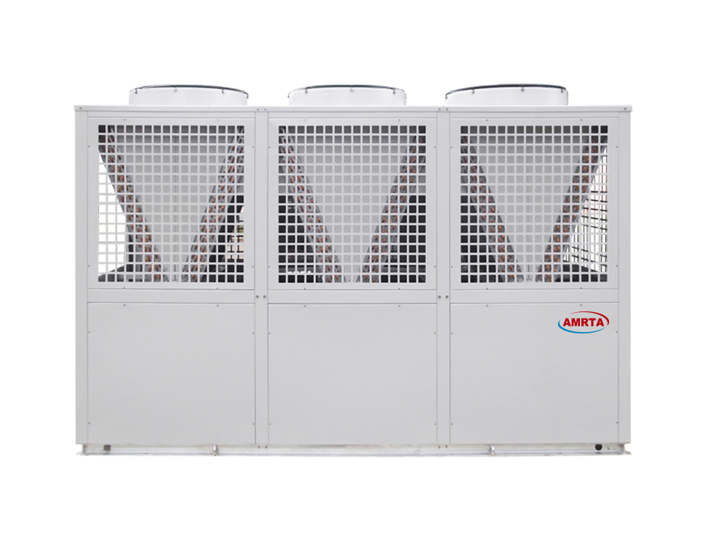 High Effiency Air Cooled Chiller