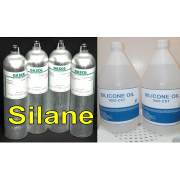 JIS R3301 Standards Silane/silicon Coated Glass Beads