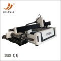 Multicam cnc plasma cutting machine
