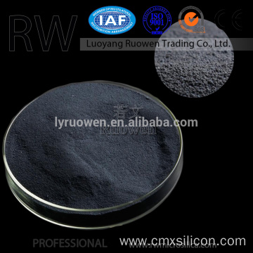 92% Low price high quality Silica fume for cement