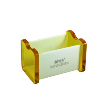Wholesale Customized Acrylic Box Holder kat