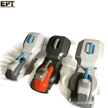 Electric Tools Housing Outer Plastic Shell