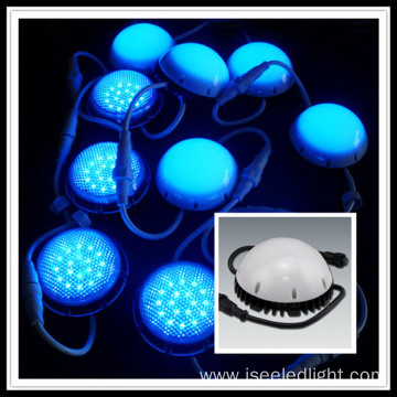 Wholesale digital rgb led pixels light
