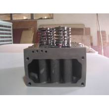 CUMMINS CYLINDER HEAD 3811985