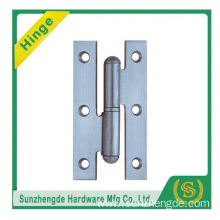 SZD SAH-029SS OEM Factory Popular Heavy Duty Door Hinge
