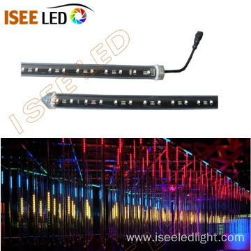 SMD5050 DMX led Hanging Tube Light