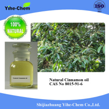 cinnamon oil price natural cinnamon leaf oil