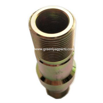 A82768 John Deere planter Spindle