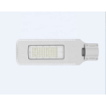 Sale Solar Street LED Light Outdoor Sword Light