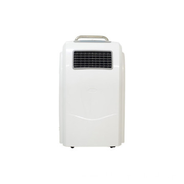 Medical Ozone Sterilizer Home Portable Air Purifier