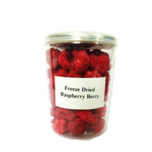 Healthy Without Preservatives Freeze Dried Raspberry