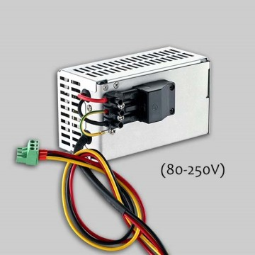 Wholesale automatic door dc power supply