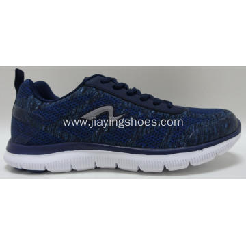men athletic running shoes sneakers