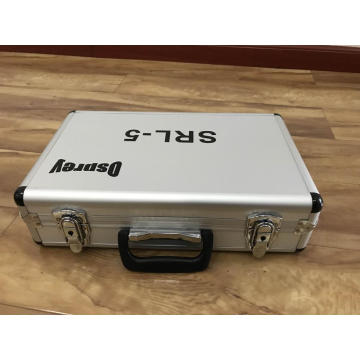 Customize Aluminum Equipment Case