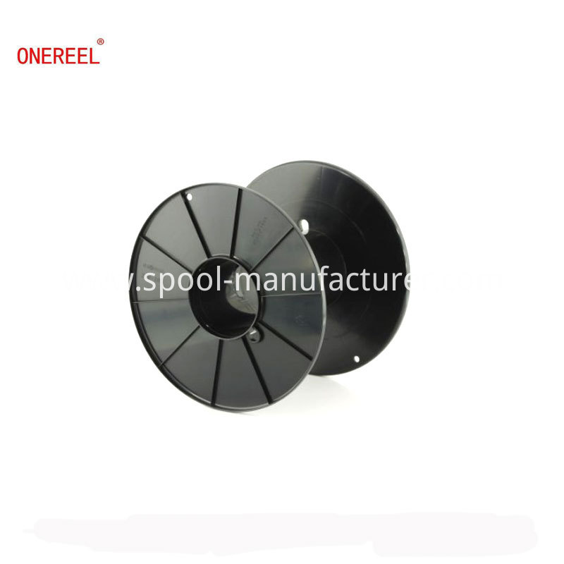 Plastic Cable Reel06