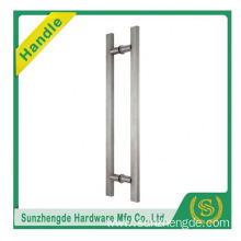 BTB SPH-072SS Cabinet Zinc Alloy Handle And Knob