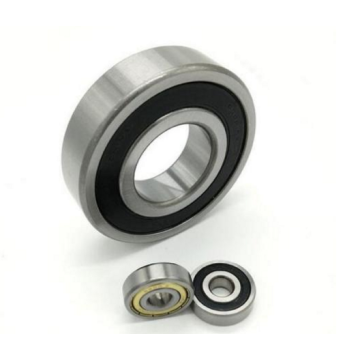 Single Row Deep Groove Ball Bearing (61924)
