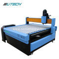 3d wood cnc router 9012 for engraving cutting
