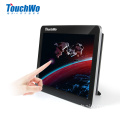 13.3 inch touch screen LCD monitor