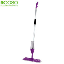 Wet/Dry Cleaning Use Spray Magic Mop DS-1251