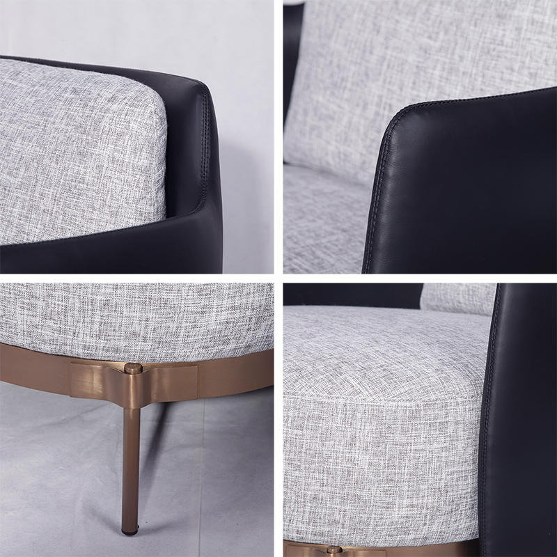 Details-of-Tape-Armchair-Minotti