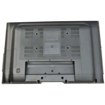 Television and Display Back Housing Plastic Mould