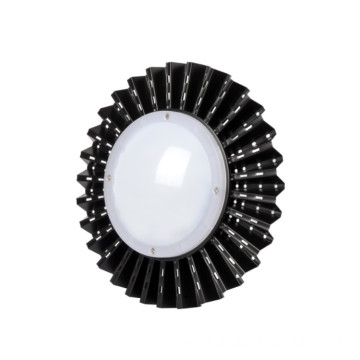 50W Bez ovladače LED High Bay Light