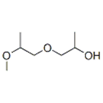 1- (2-Methoxypropoxy) propan-2-ol CAS 13429-07-7
