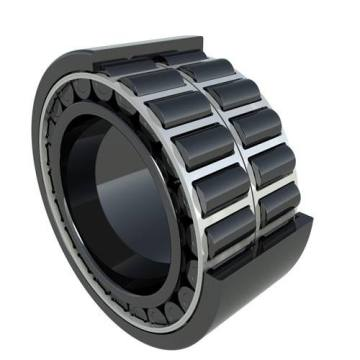 Double Row Cylindrical Roller Bearing (3182176K/ NN3076K/W33)