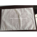 Hot Disposable Non Woven Pillowcase Making Machines