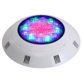 IP68 24V 24W Led pool light underwater