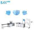 fully automatic 1 1 Disposable Mask machine