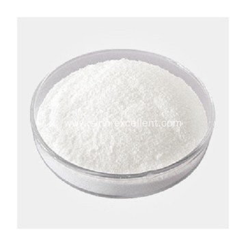 Hydroxychloroquine sulfate for COVID-19