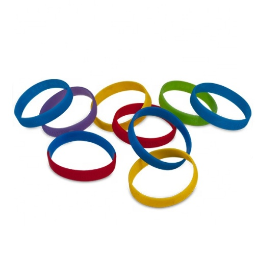 Colorful Custom Rubber Gasket Seals