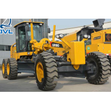Road Construction machinery XCMG  Motor