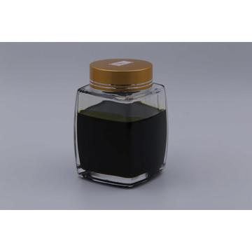 Railway Multifunctional Engine Oil Additive Package