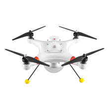 Best Waterproof Camera Drone