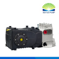 CE Approval Sewer Cleaning Plunger Pump