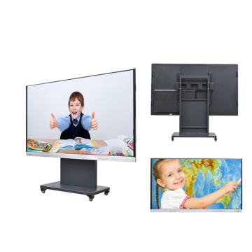 digital smart board for classroom